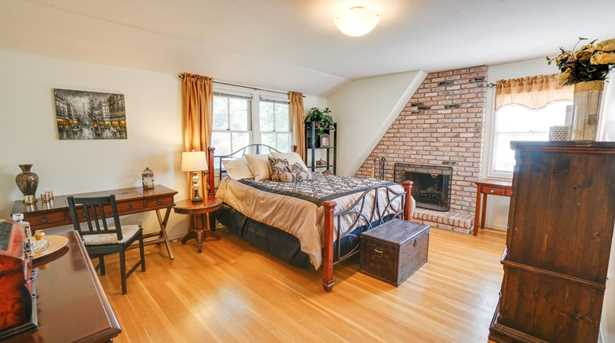 1525 8th Ave. - Photo 8