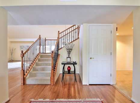 9744 Harvey Road - Photo 4