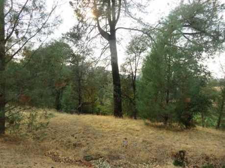 12932 Austin Forest Circle - Photo 6