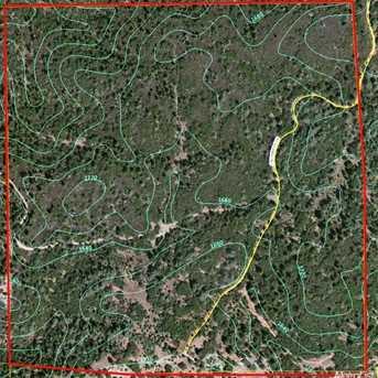 162 Freshwater Lane - Photo 8