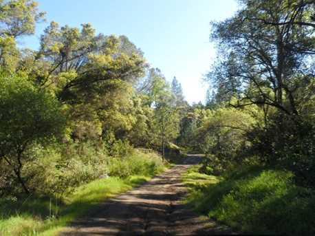 162 Freshwater Lane - Photo 4