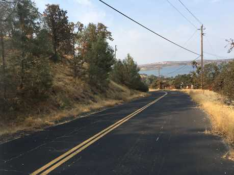 1311 Arbolada Drive - Photo 4