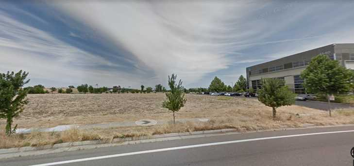 4560 Duckhorn Drive - Photo 1