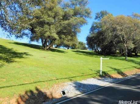 3073 Stagecoach Road - Photo 2