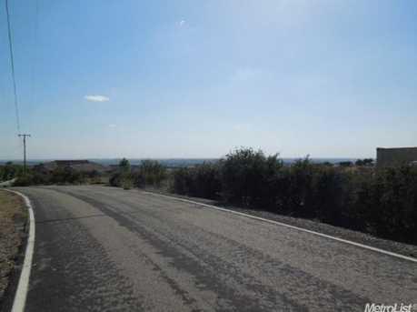 2594 Ross Drive - Photo 4