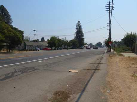 10292 Live Oak Boulevard - Photo 2
