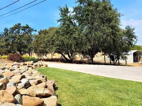 5469 Cox Drive - Photo 8