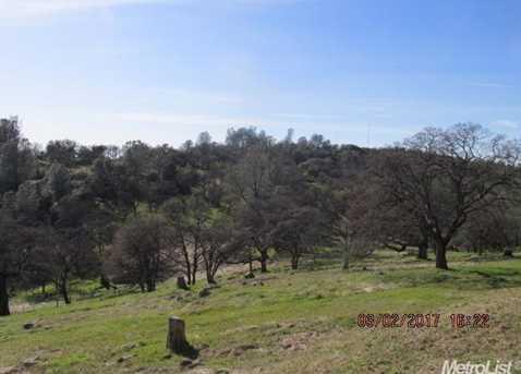 7642 Redhill Way - Photo 10