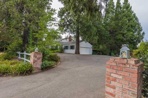 3805 Carson Road - Photo 32