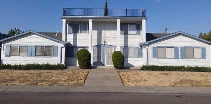 5431 Kermit Lane - Photo 1