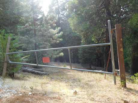 20561 Wandering Hills Road - Photo 2