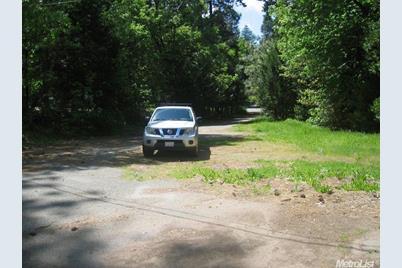 5431 Pony Express Trail - Photo 1