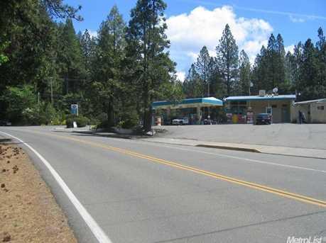 5431 Pony Express Trail - Photo 4