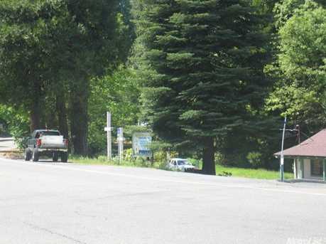 5435 Pony Express Trail - Photo 1