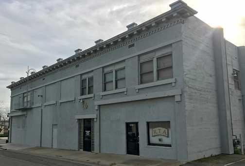 6701 2nd Street - Photo 2