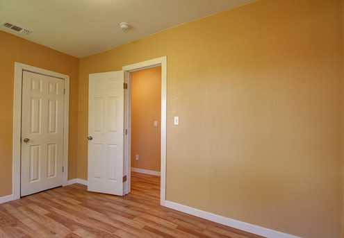 1743 Eldridge Avenue - Photo 26