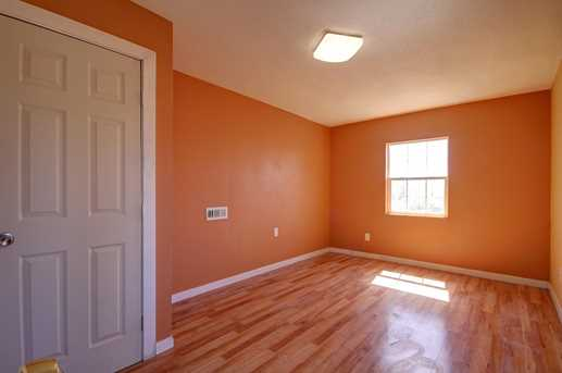 1743 Eldridge Avenue - Photo 30