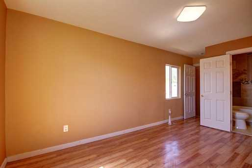 1743 Eldridge Avenue - Photo 32