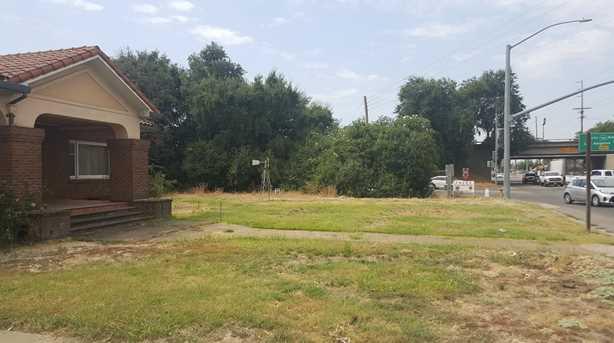 4802 East Kettleman Lane - Photo 2
