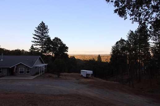 2274 Sand Ridge Road - Photo 8