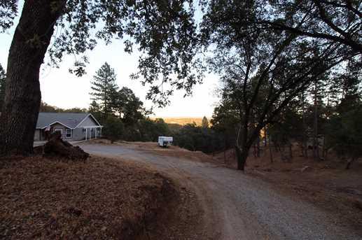 2274 Sand Ridge Road - Photo 36