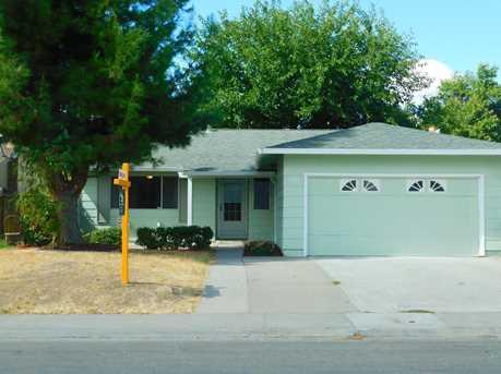 4421 Standrich Street - Photo 1