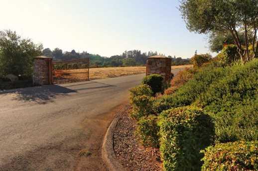 2280 Vineyard Estates Court - Photo 16