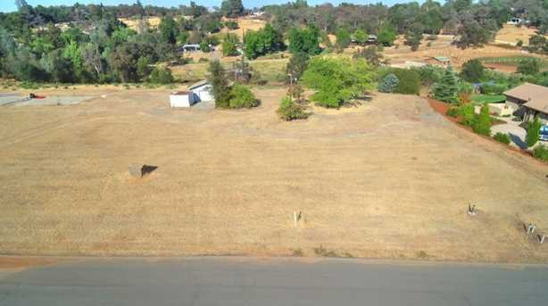 2280 Vineyard Estates Court - Photo 12