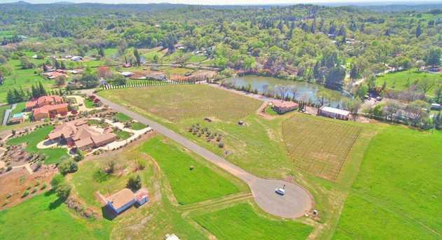 2280 Vineyard Estates Court - Photo 4