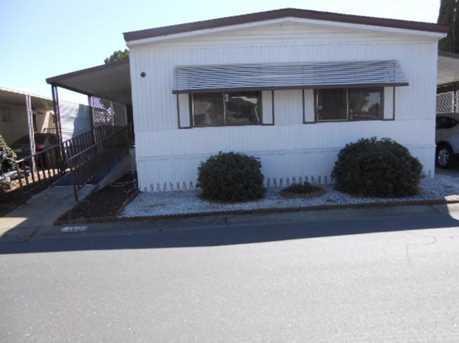 180 San Marcos Drive - Photo 1