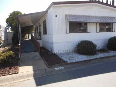 180 San Marcos Drive - Photo 2