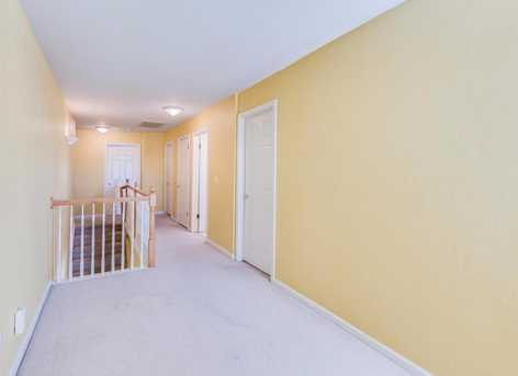 5140 Fawn Crossing - Photo 18
