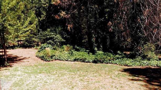 11484 Upper Pine Hill Drive - Photo 6