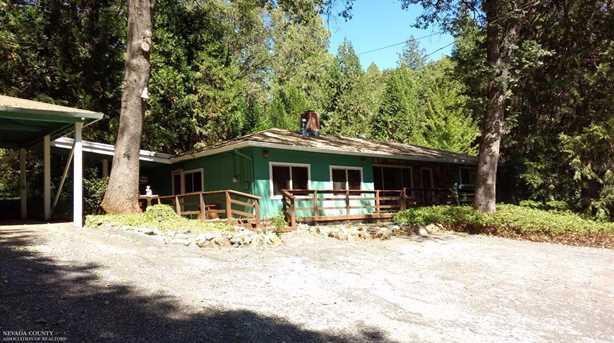 11484 Upper Pine Hill Drive - Photo 1