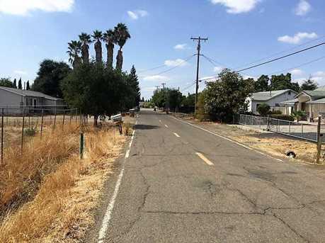 3876 Emerson Road - Photo 4