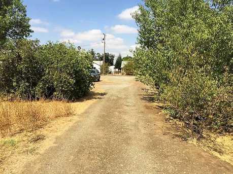 3852 Emerson Road - Photo 4
