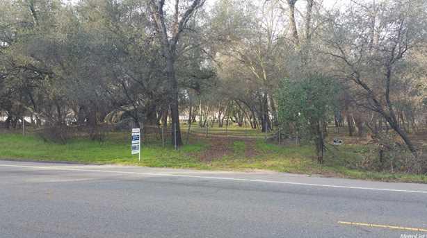 0 Sierra College Boulevard - Photo 1