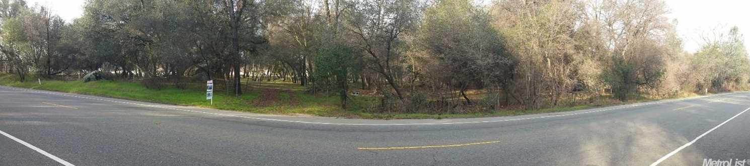 0 Sierra College Boulevard - Photo 2