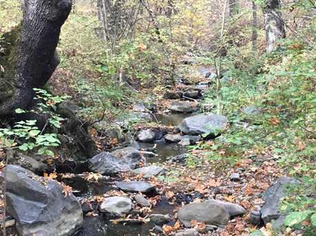 8505 Hidden Valley Road - Photo 30