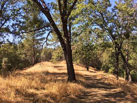 8505 Hidden Valley Road - Photo 32