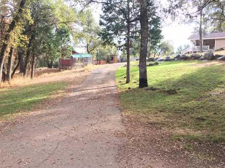 8505 Hidden Valley Road - Photo 28