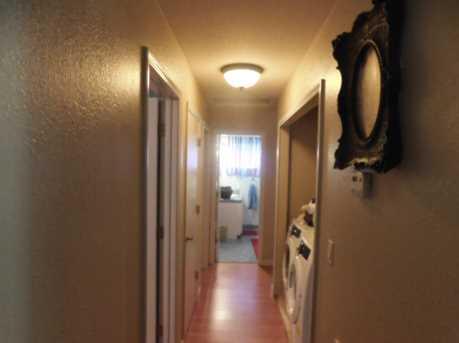 4571 Boo Bear Lane - Photo 6