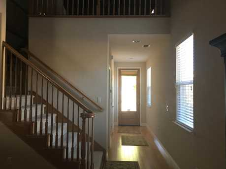 6619 Lake Tulloch Place - Photo 2