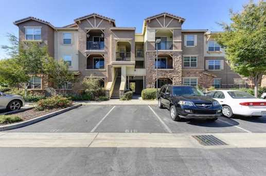 1200 Whitney Ranch Parkway #627 - Photo 1