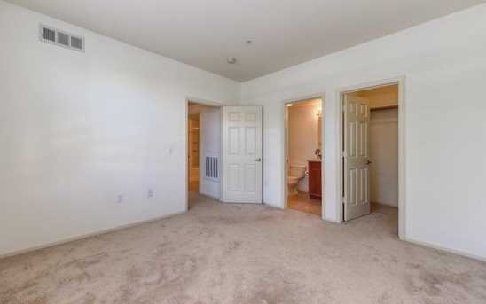 1200 Whitney Ranch Parkway #627 - Photo 18