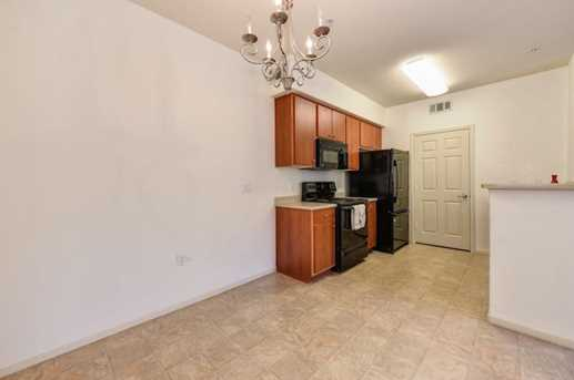 1200 Whitney Ranch Parkway #627 - Photo 10