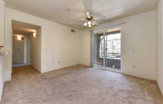 1200 Whitney Ranch Parkway #627 - Photo 4