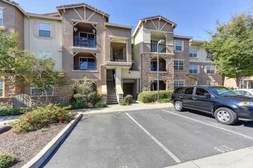 1200 Whitney Ranch Parkway #627 - Photo 2