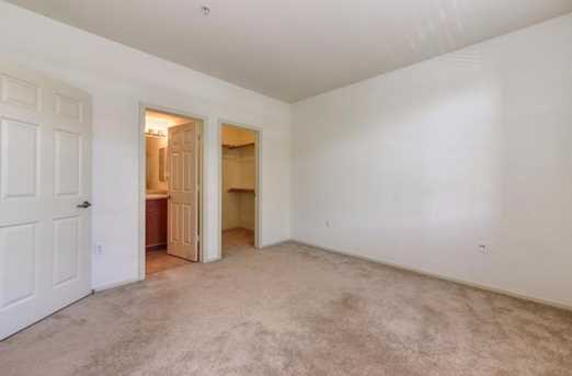 1200 Whitney Ranch Parkway #627 - Photo 20