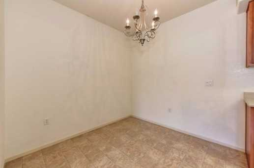 1200 Whitney Ranch Parkway #627 - Photo 8